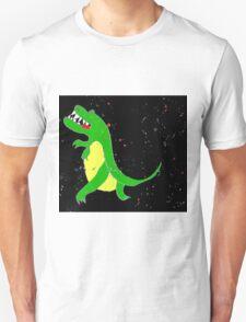 Keep on Grooving Unisex T-Shirt