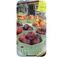 Farmers Pride Samsung Galaxy Case/Skin