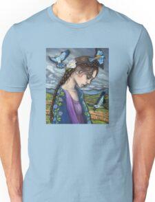 Adar Rhiannon T-Shirt