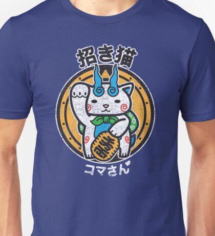 Maneki San T-Shirt