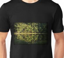 Early October Delight Unisex T-Shirt