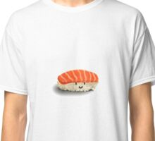 Nigiri Happy Classic T-Shirt