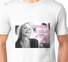 Personally Victimized Unisex T-Shirt