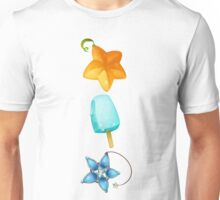 KH Trios V2 Unisex T-Shirt