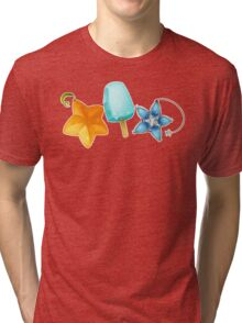 KH Trios Tri-blend T-Shirt