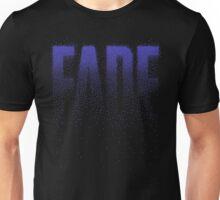 FADE Unisex T-Shirt