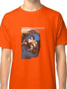 The Guess Who Carl Dixon Bachman Cummings 5 Classic T-Shirt