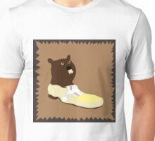 beavie Unisex T-Shirt