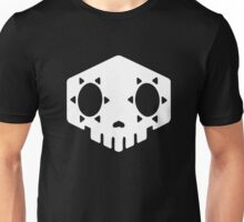 who is Sombra?? Unisex T-Shirt