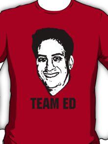 Team Ed T-Shirt