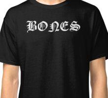 TH@ BOY H20 Classic T-Shirt