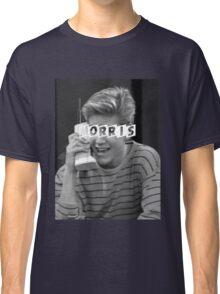 Zack Morris Classic T-Shirt