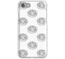 Doughnut iPhone Case/Skin