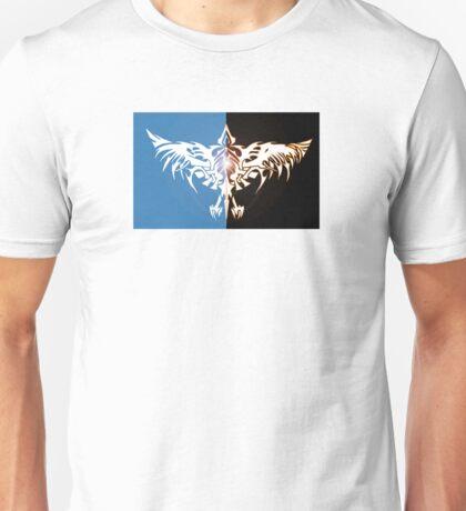 Legend of Zelda Tribute Unisex T-Shirt