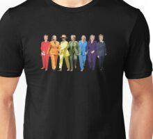 hillary pantsuit Unisex T-Shirt