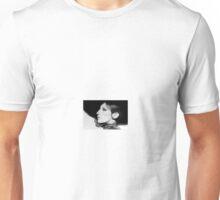 """BARBARA STREISAND"" by artist ED GEDROSE Unisex T-Shirt"