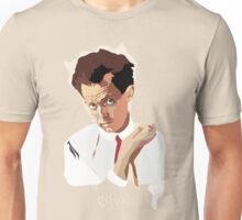 Egon Schiele - Artist Series Unisex T-Shirt