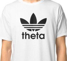 Thetadidas Classic T-Shirt