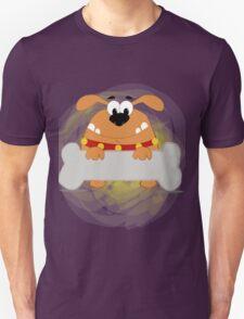 PERRO Unisex T-Shirt