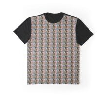 Spring in Tarlton Graphic T-Shirt
