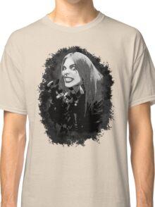 Alara Madness - Black Classic T-Shirt