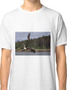 Eagle Air! Classic T-Shirt