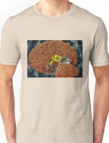 Million Dollar Pie Unisex T-Shirt