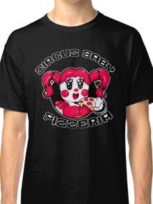 Circus Baby Pizzeria Classic T-Shirt