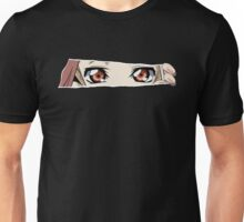 Anya Anime Manga Shirt Unisex T-Shirt