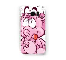 HeinyR- Drunk Elephant Samsung Galaxy Case/Skin