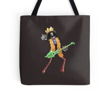 brook Tote Bag