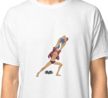 franky Classic T-Shirt