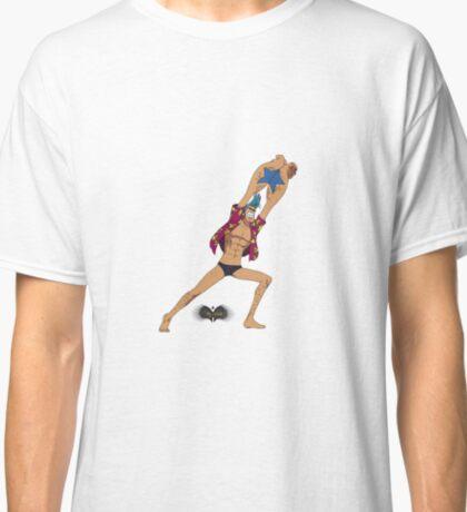 franky Classic T-Shirt