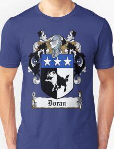 Doran  T-Shirt