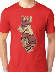 Cool noodle Unisex T-Shirt