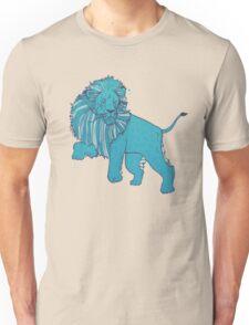 Sea Lion Unisex T-Shirt