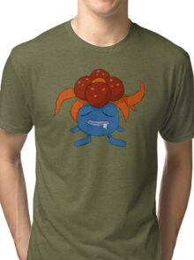 Gloom Tri-blend T-Shirt