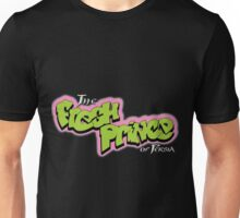 """The Fresh Prince of Persia"" Unisex T-Shirt"