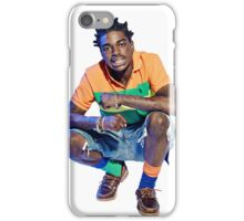 Kodak Black / Shirt / Sticker / Phone case  iPhone Case/Skin
