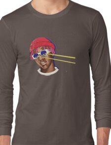 Lil Yachty / Lil Boat / Shirt , sticker , phone case / Long Sleeve T-Shirt
