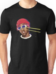 Lil Yachty / Lil Boat / Shirt , sticker , phone case / Unisex T-Shirt