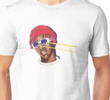Lil Yachty / Lil Boat / Shirt , sticker , phone case / Unisex T-Shirt