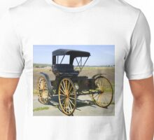1904 Holsman Horseless Carriage Unisex T-Shirt