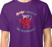 Kool-Aid Fun Club Classic T-Shirt