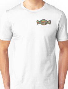 Trippy Lolly $ Unisex T-Shirt