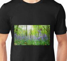 Memories of Spring Unisex T-Shirt