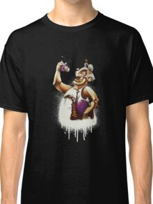 Insect Eater Classic T-Shirt