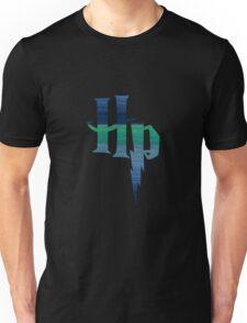 HP mac Os design Unisex T-Shirt
