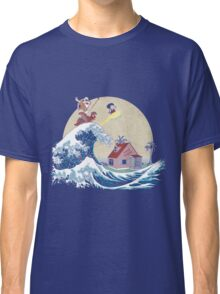 The Great Adventure Classic T-Shirt