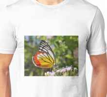 Painted Jezebel Unisex T-Shirt